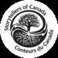 logo_storytellers